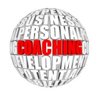 Coaching marketing business