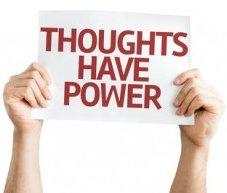 pensée positive coaching mental par hypnose