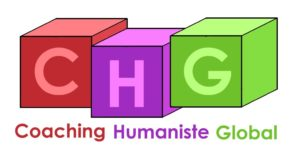 Coaching humaniste Global
